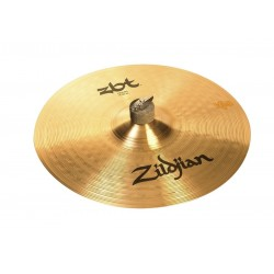 Zildjian - ZBT Crash 14""