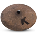 Zildjian - K Custom Dry Light Ride 20""