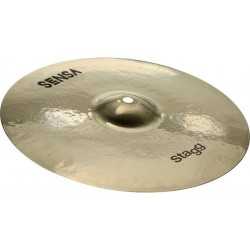 Stagg - Sensa Splash Medium 8''