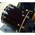 Tama - perkusja Starclassic Walnut Shellset Limited JAPAN