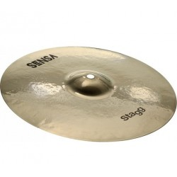 Stagg - Sensa Splash Medium 12''