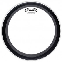Evans - naciąg EMAD Heavyweight Clear 20''