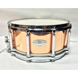 Pearl - werbel Free Floating Copper 14'' x 6.5'' KOMIS