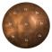 Zenko - Tonque Drum IONIAN A-moll