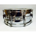Tama - werbel stalowy Swingstar 14''x5.5'' Japan KOMIS
