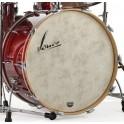 Sonor - perkusja Vintage Series Three22 Shellset - okleina