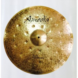 Amedia - Dervish SUPERNOVA 21''