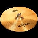 Zildjian - ZBT Crash 18''