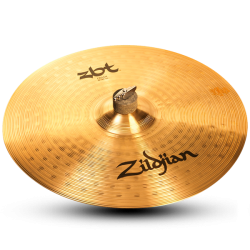 Zildjian - ZBT Crash 18''