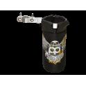 Meinl - Holder - pojemnik na pałki MC-DSH-JB