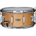 "Tama - werbel Soundworks Maple 14""x6.5"" DMP1465-MVM"