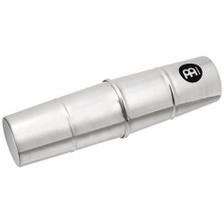 Meinl - Samba Shaker SSH1-M