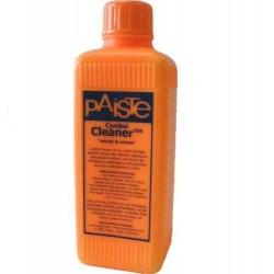 Paiste - Cymbal Cleaner - płyn do czyszczenia talerzy