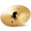 Zildjian - K Splash 12""
