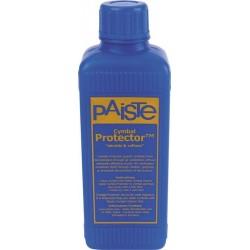 Paiste - Cymbal Protector - płyn do ochrony talerzy