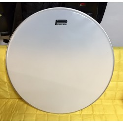Power Beat - naciąg pojedynczy Smooth White 26""