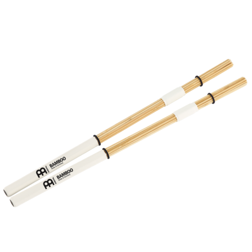 Meinl - Bamboo Multi Sticks BMS2 Hot-rodsy