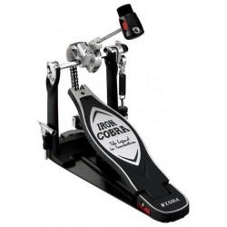 Tama - Stopa pojedyncza Iron Cobra HP900PN