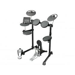 Yamaha - Perkusja elektroniczna DTX430K