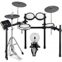 Yamaha - Perkusja elektroniczna DTX582K