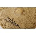 "Zildjian - Zestaw talerzy Low Volume L80 468 Low Volume Box Set  LV468 14"" 16"" 18''"