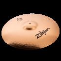 """Zildjian - Zestaw talerzy S Series 14"""" 16"""" 18'' 20"""""""