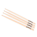 Zildjian - pałki Gauger Series 6