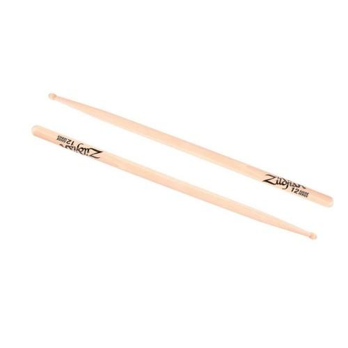Zildjian - pałki Gauge Series Hickory 10 ZG10