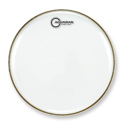 Aquarian - Naciąg rezonansowy Classic Clear Snare 13''