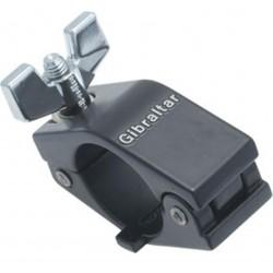 Gibraltar - Memorylock do ramy SC-GRSHML