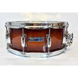 "Taye - werbel klonowy Studio Maple 14""x6"" Java Burst Expo"