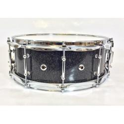 Kurowski Drums - werbel corianowy 12mm 14''x5.5'' KOMIS