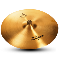 Zildjian - A Medium Ride 24""