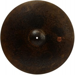"Sabian - HH ""Big And Ugly"" King Ride 24''"