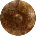"Sabian - HH ""Big And Ugly"" Pandora Ride 24''"