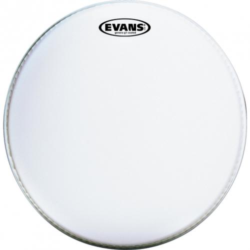"""Evans - naciąg G1 coated Bass 22"""""""