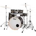Pearl - perkusja Decade Maple Fusion Plus DMP925S