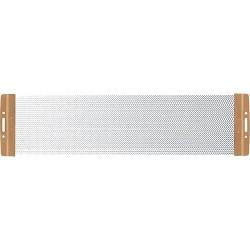 PureSound - Sprężyny Super 30 14'' - 30 strun S1430