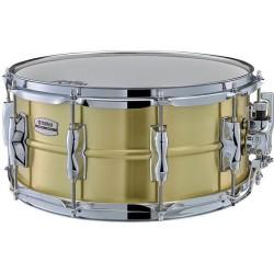 Yamaha - werbel mosiężny Recording Custom Brass 14'' x 6.5''