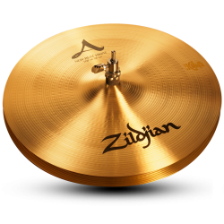 Zildjian - A New Beat Hi-hat 14""