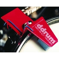 Ddrum - Red Shot Triggers Kit - RSKIT