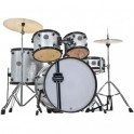 Mapex - perkusja Voyager VR5244BCK Crystal Sparkle