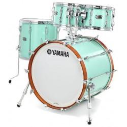 Yamaha - perkusja brzozowa Recording Custom Standard Shellset