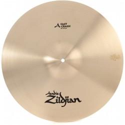 "Zildjian - A Fast Crash 16""  B-Stock"