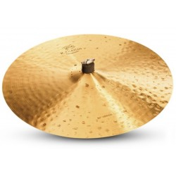 Zildjian - K Constantinople Medium Thin Ride Low 22""