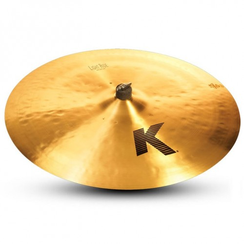 Zildjian - K Light Ride 22""
