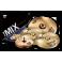 Sabian - zestaw talerzy Gig Mix Set 14'' 16'' 18'' 20''