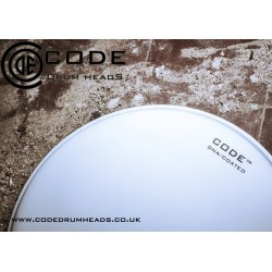Code - naciąg DNA Coated 14""
