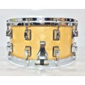 "Taye - werbel klonowy Studio Maple 14""x7"" Natural Maple KOMIS"