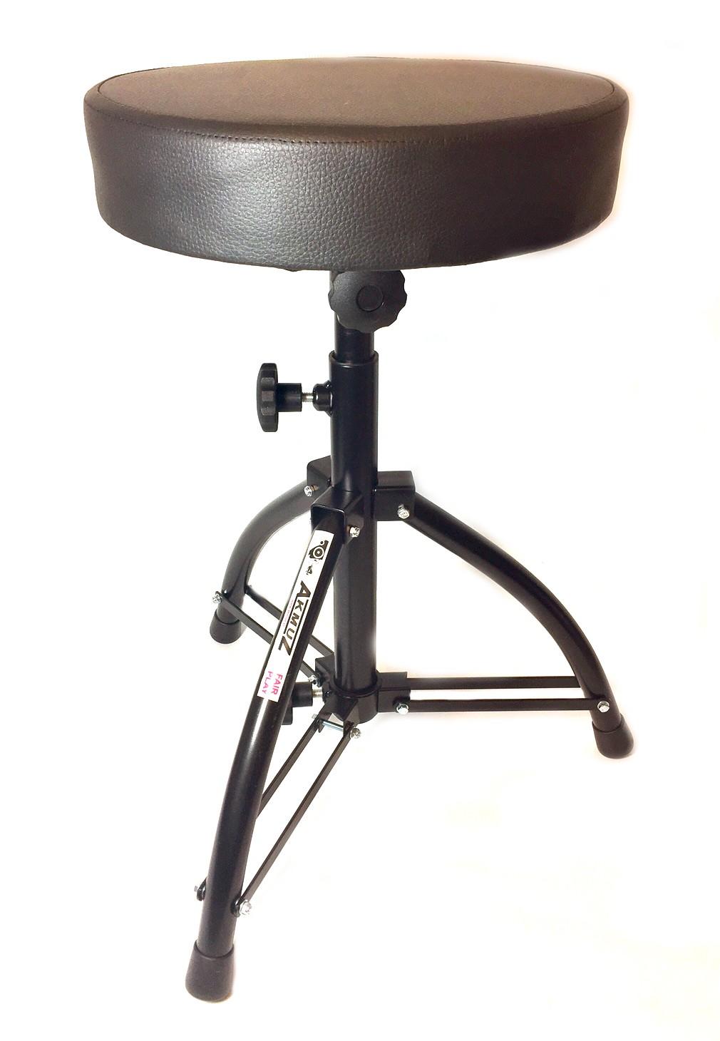 Akmuz - Stołek perkusyjny T3